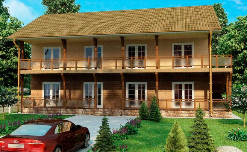 Проект «Отель Джуно»